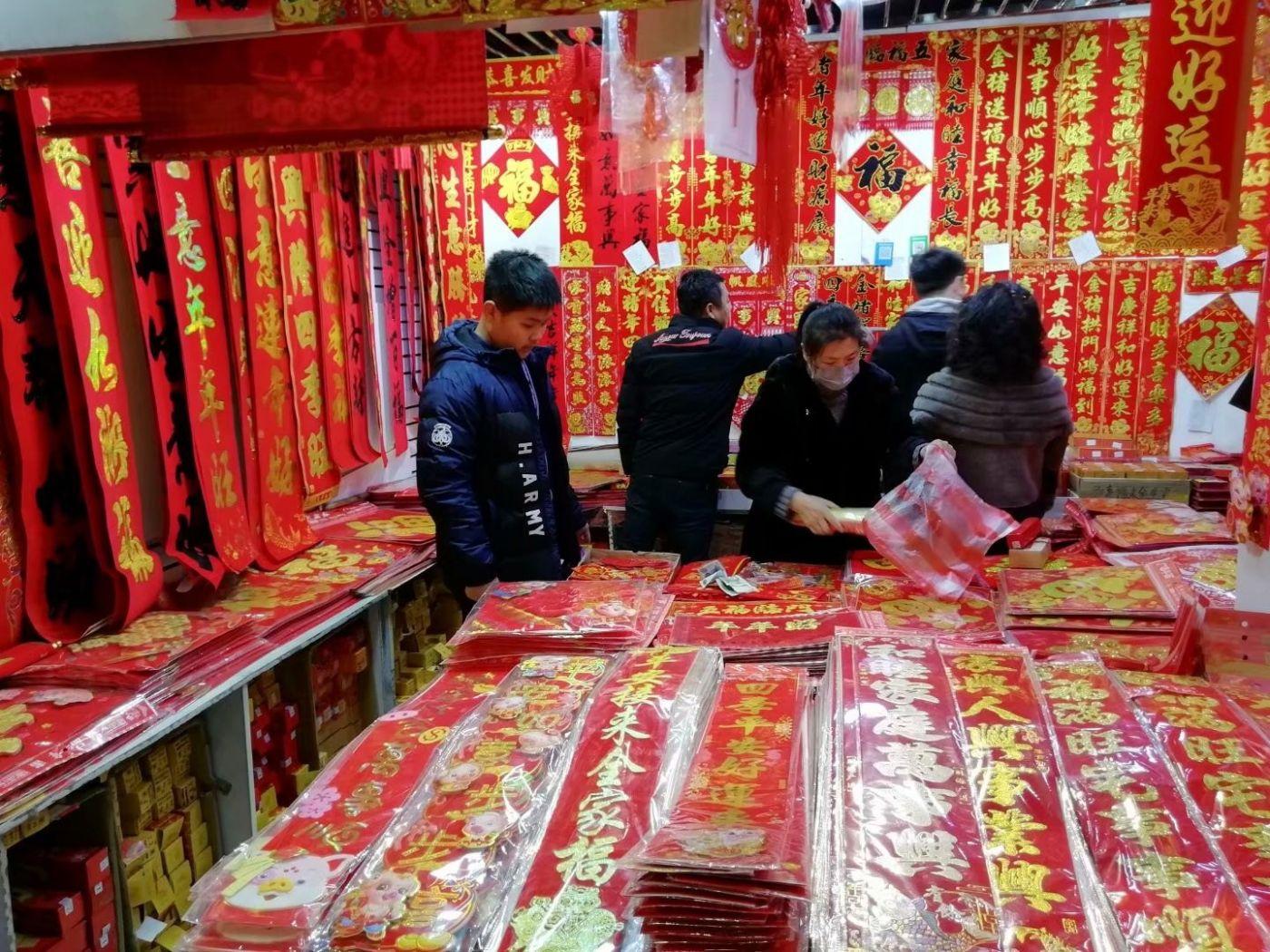 红红火火迎猪年(图)_图1-11