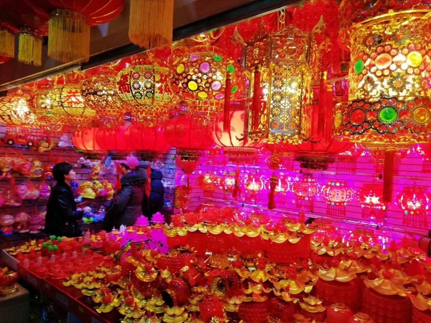 红红火火迎猪年(图)_图1-13