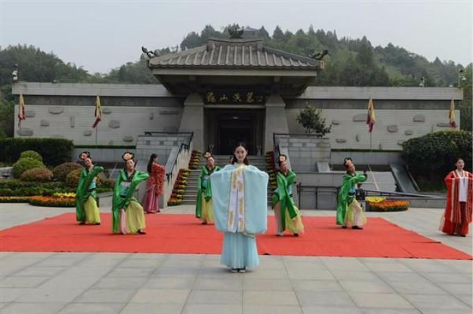 为什么把中国人叫汉人,民族叫汉族,文字叫汉字?_图1-5
