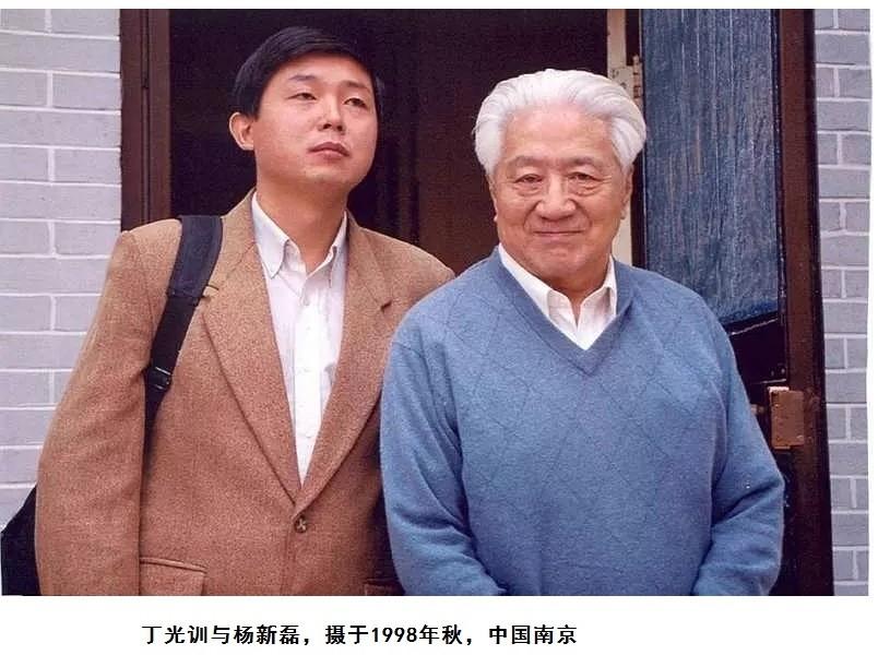 《大爱》——中国大陆第一部基督教题材电视剧_图1-1