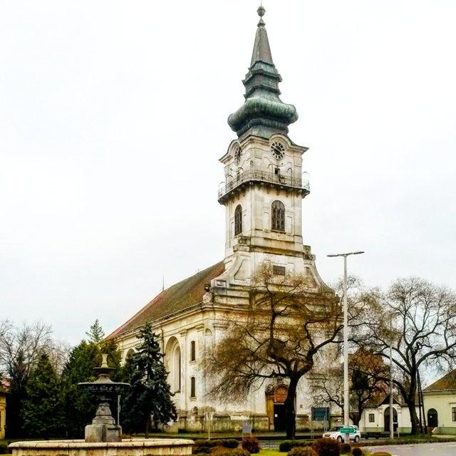 霍德梅泽瓦_图1-19