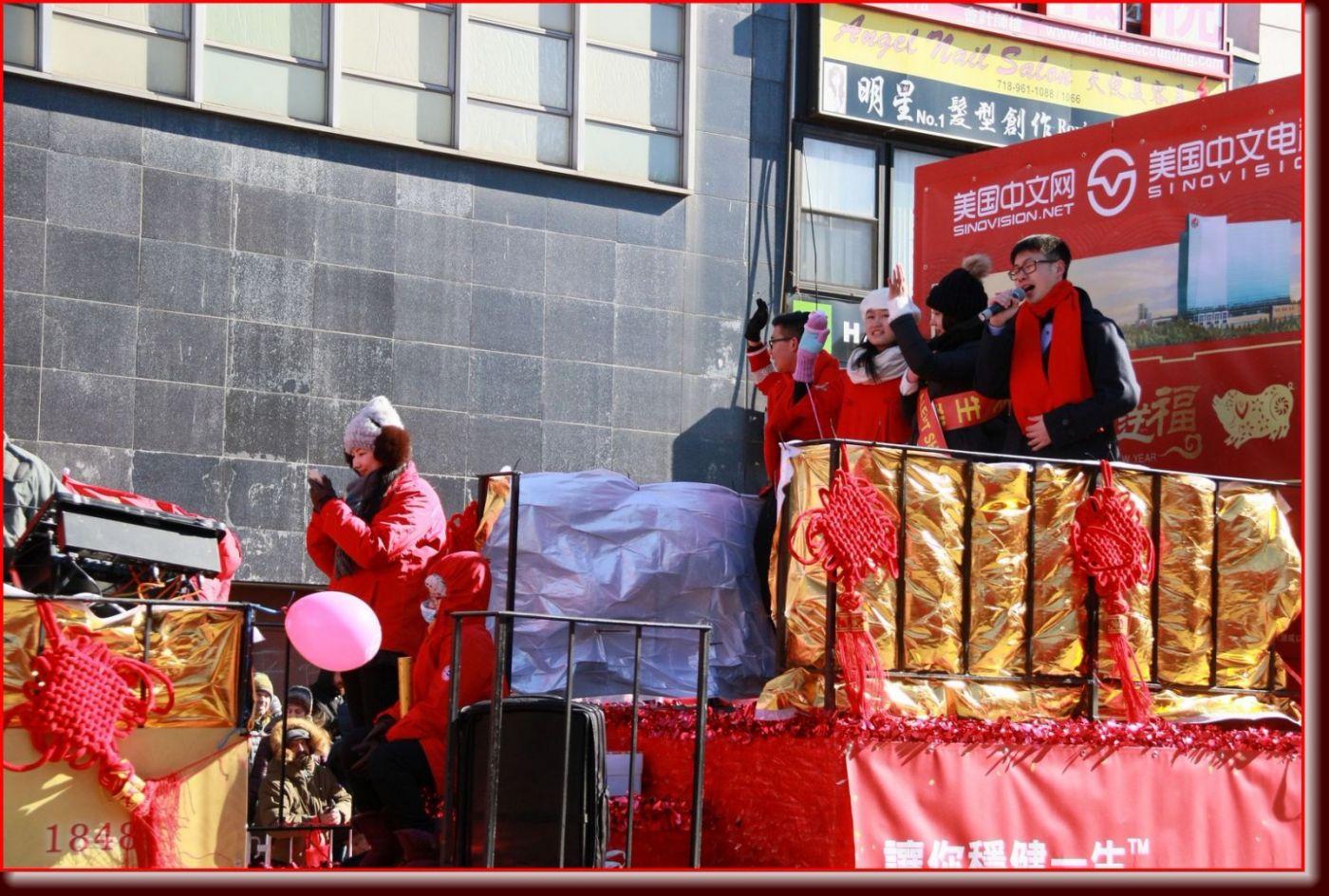 法拉盛新春游行随摄_图1-30