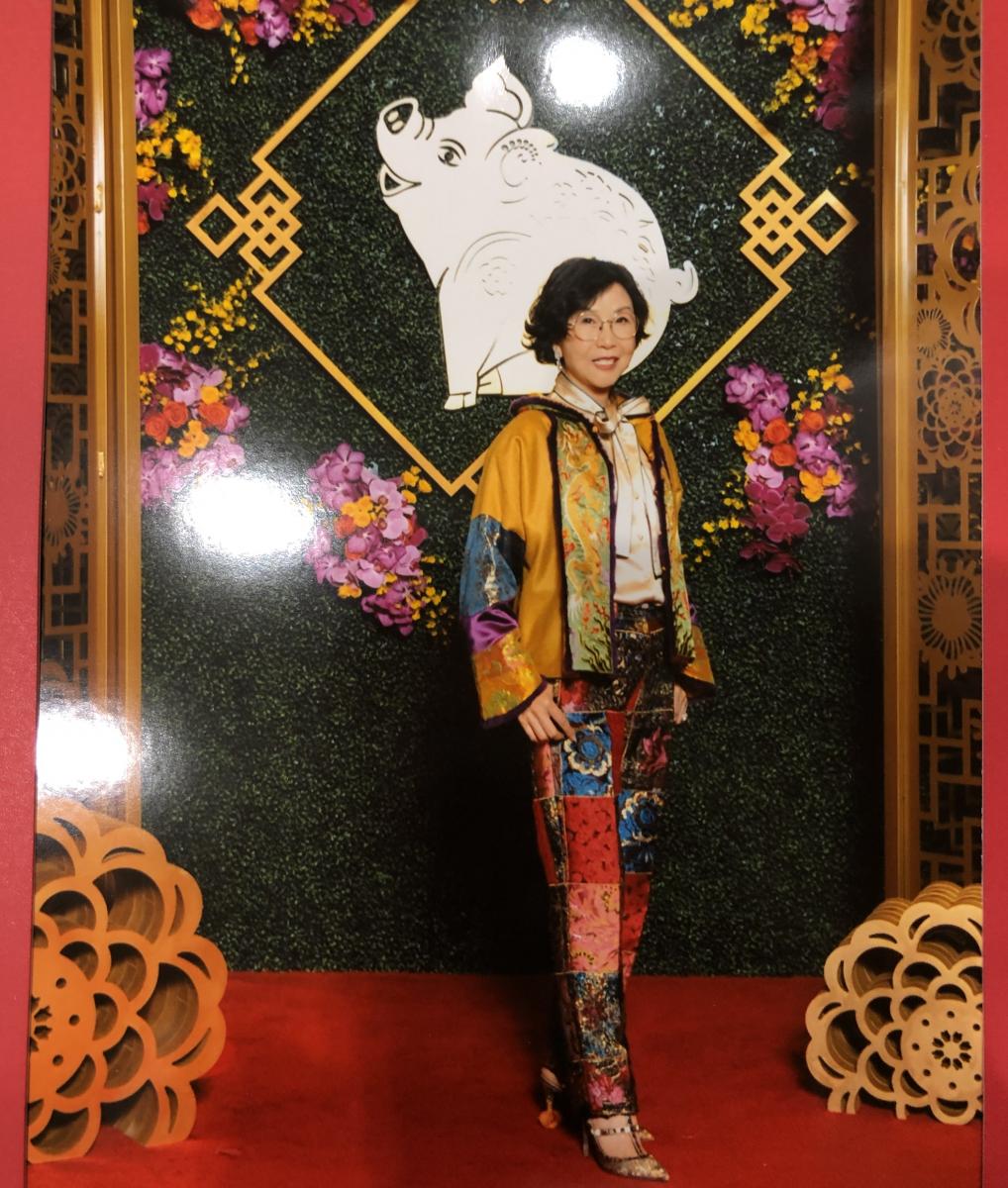 拉斯维加斯是这样庆祝中国新年的_图1-14