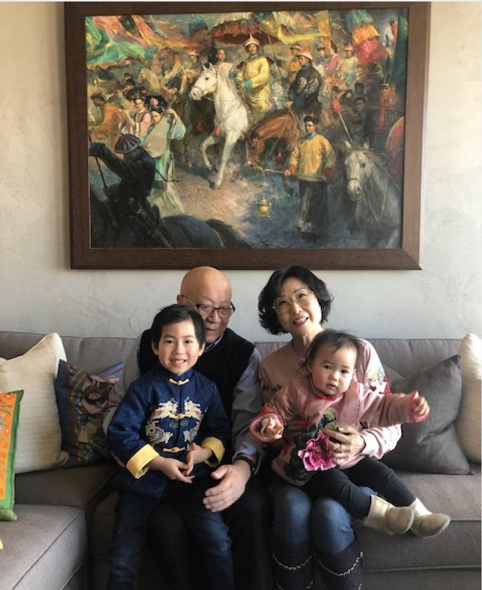 拉斯维加斯是这样庆祝中国新年的_图1-15