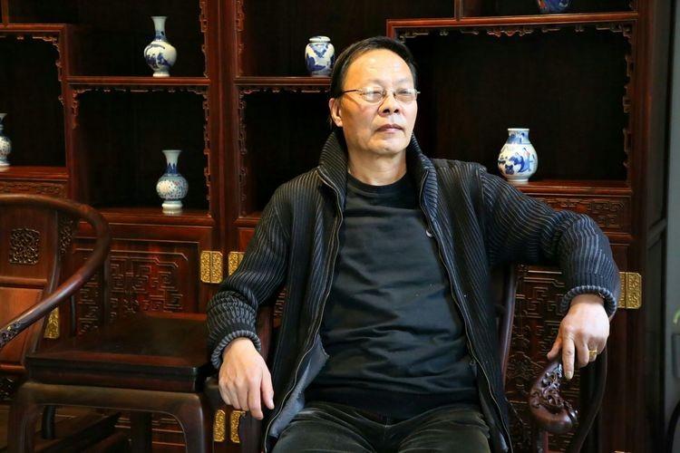 北京采风(总第2期)_图1-4