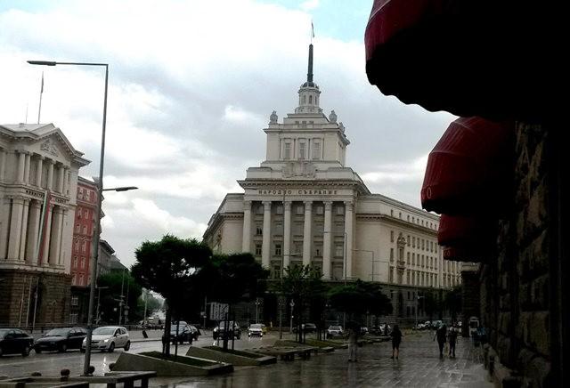 索菲亚---保加利亚首都见闻_图1-16