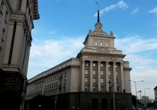 索菲亚---保加利亚首都见闻_图1-17