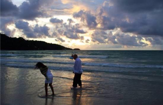 泰国租妻是什么情况内容 租一个美女价格是多少?便宜吗?_图1-6