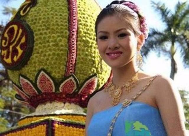 泰国租妻是什么情况内容 租一个美女价格是多少?便宜吗?_图1-9