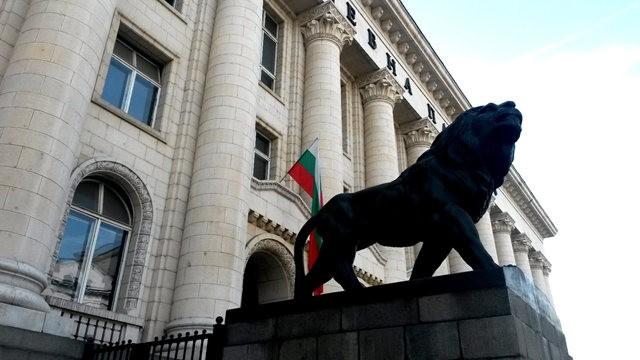 索菲亚--保加利亚首都见闻  2_图1-10
