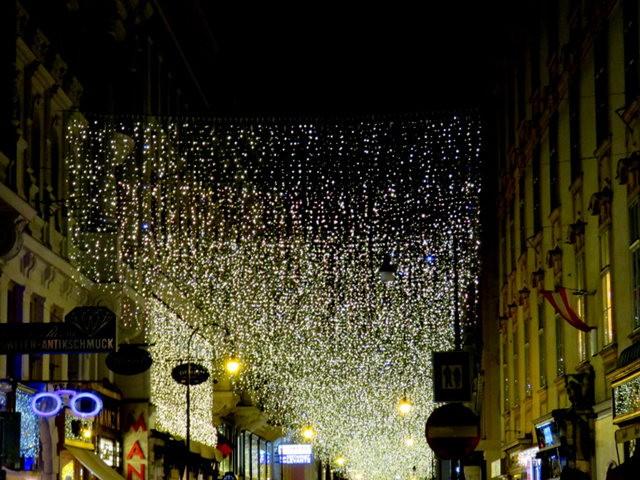 回顧維也納的聖誕夜_圖1-8