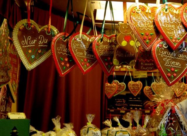 回顧維也納的聖誕夜_圖1-12