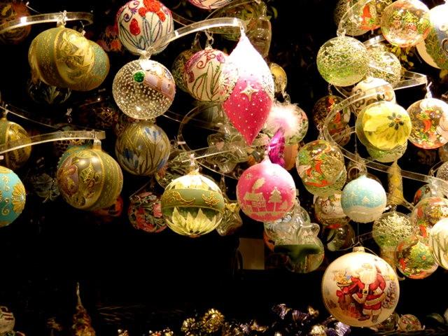 回顧維也納的聖誕夜_圖1-13