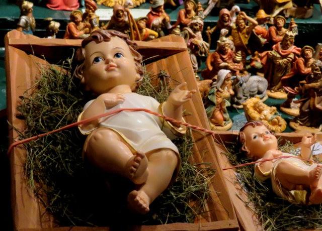 回顧維也納的聖誕夜_圖1-15