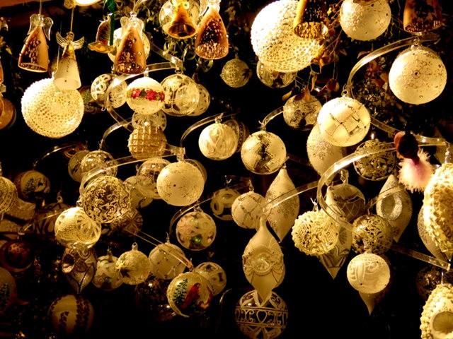 回顧維也納的聖誕夜_圖1-16