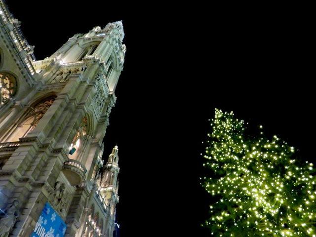 回顧維也納的聖誕夜_圖1-18