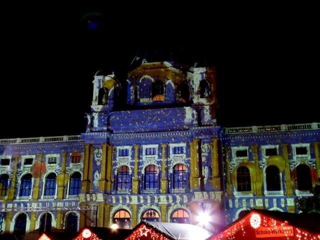 回顧維也納的聖誕夜_圖1-21