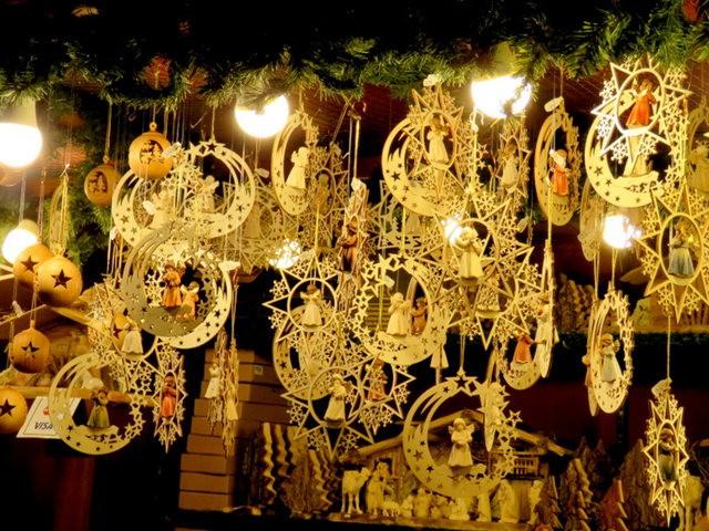 回顧維也納的聖誕夜_圖1-24