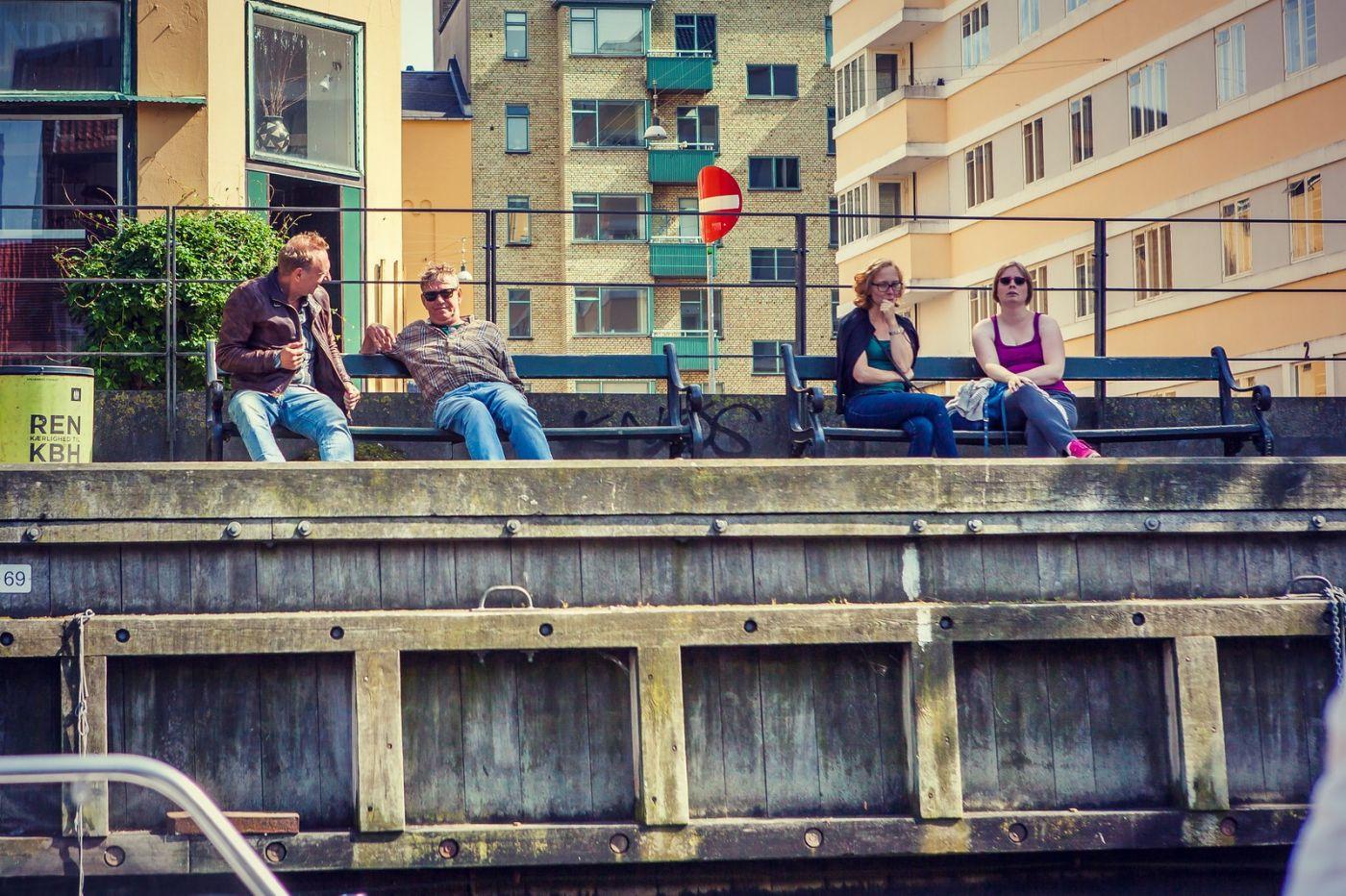 丹麥哥本哈根,生活可以是這樣的_圖1-10