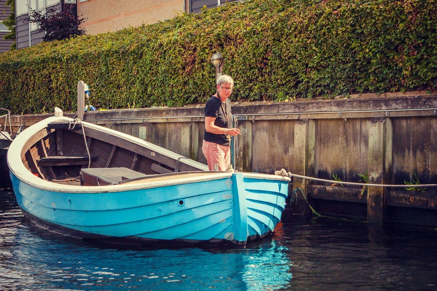 丹麥哥本哈根,生活可以是這樣的_圖1-4