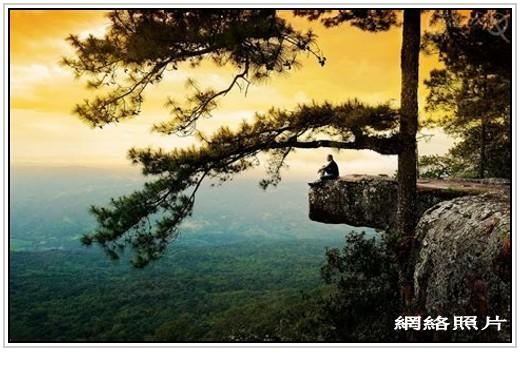 大山之回憶_图1-1