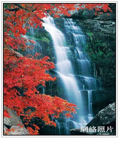 大山之回憶_图1-3