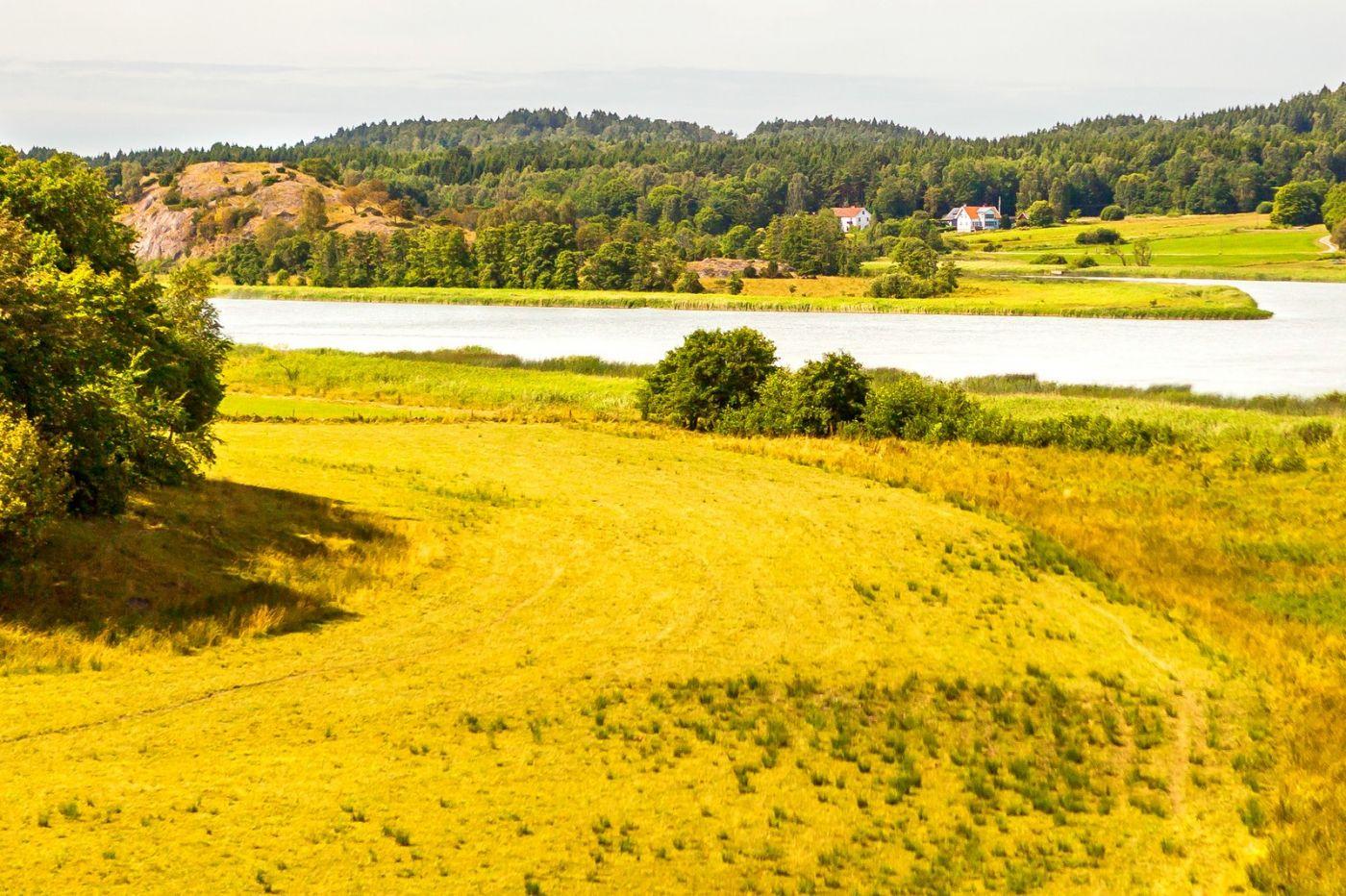 北欧风光,看到的都是景_图1-9