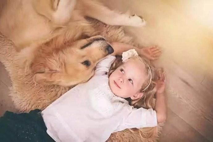 最近一9岁男孩被狗舔手后死亡!狂犬病预防知识 你要了解更多游走死神来临怎么办 ..._图1-13