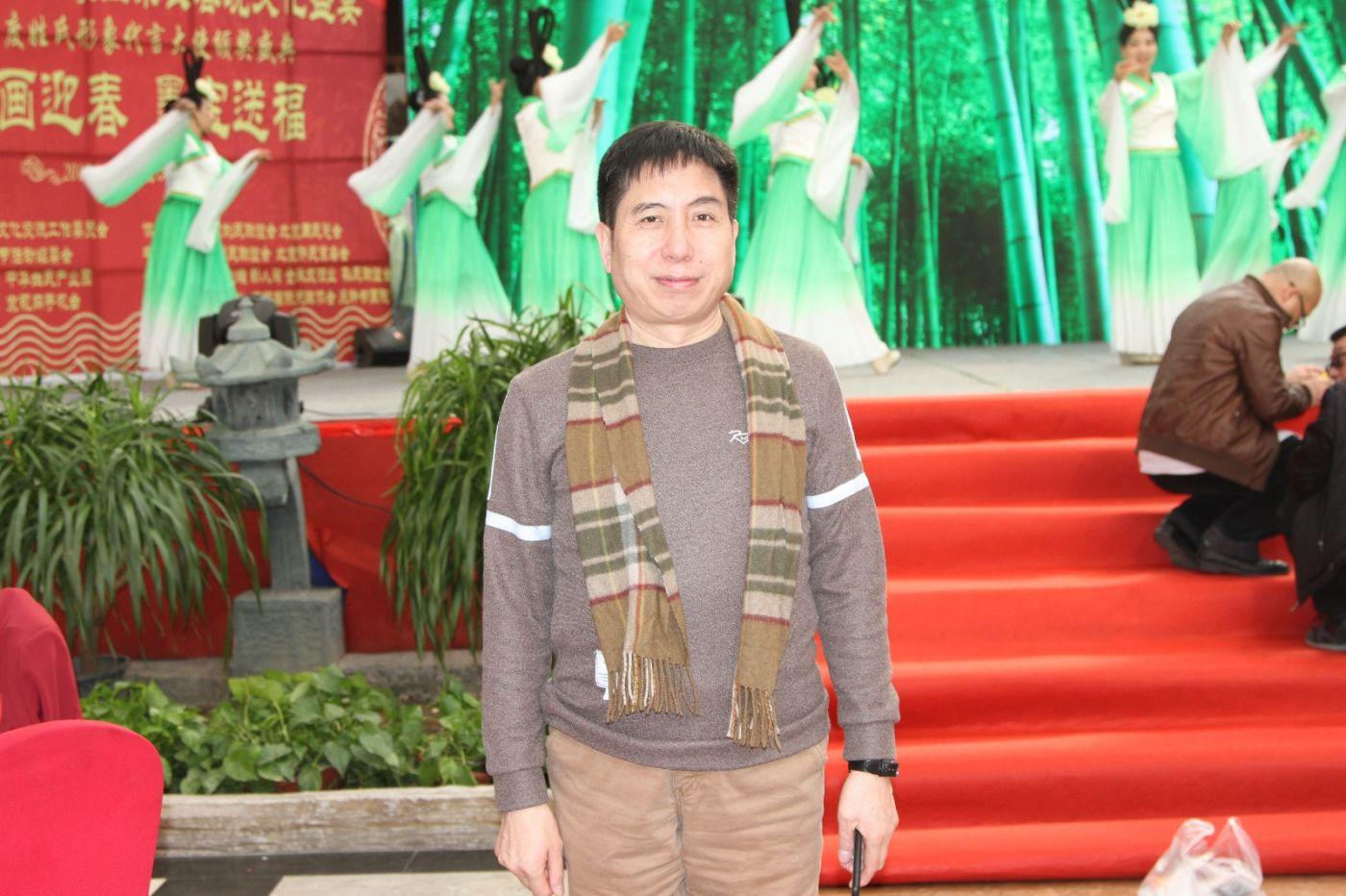 北京采风(总第4期)_图1-8