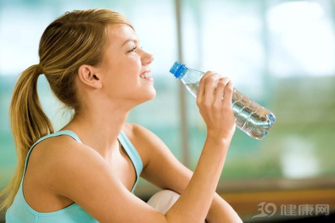 反复烧开的水会致癌,这是真的吗?马上给你揭晓正确答案_图1-4