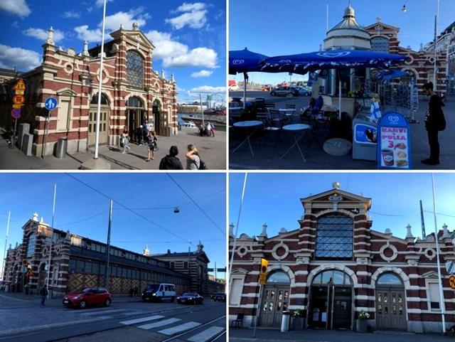 访问赫尔辛基城_图1-15