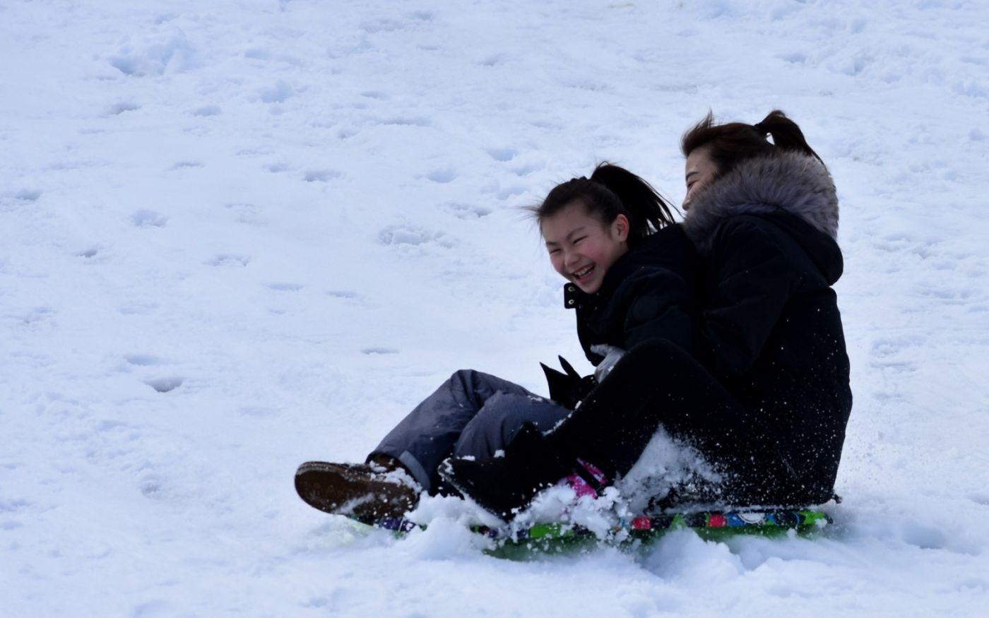 滑雪乐_图1-4