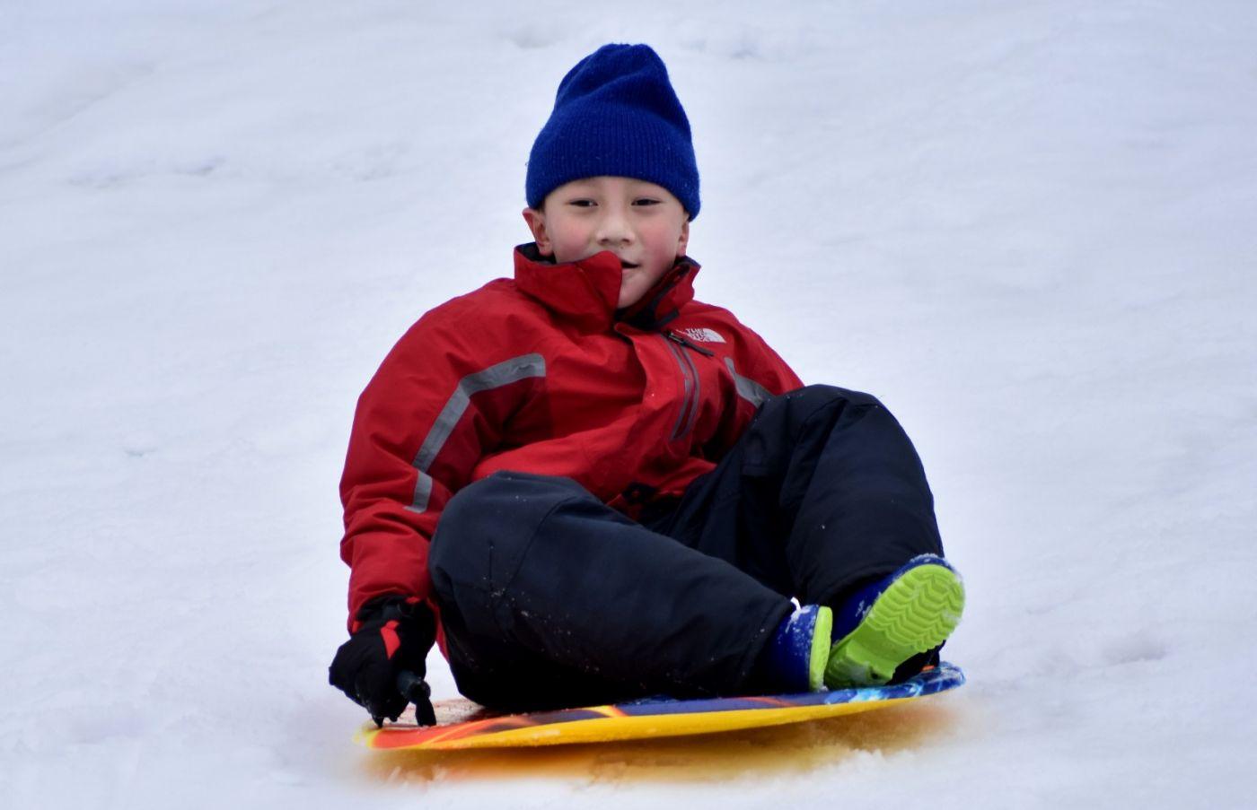 滑雪乐_图1-10