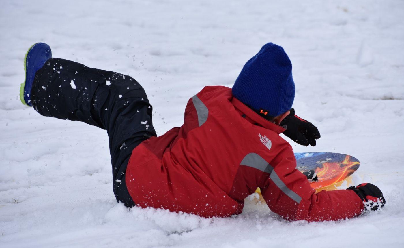 滑雪乐_图1-11