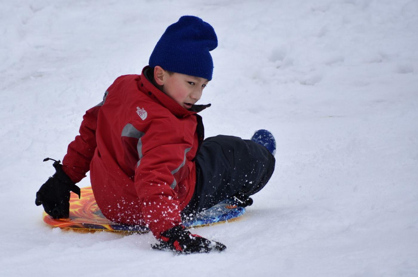 滑雪乐_图1-13