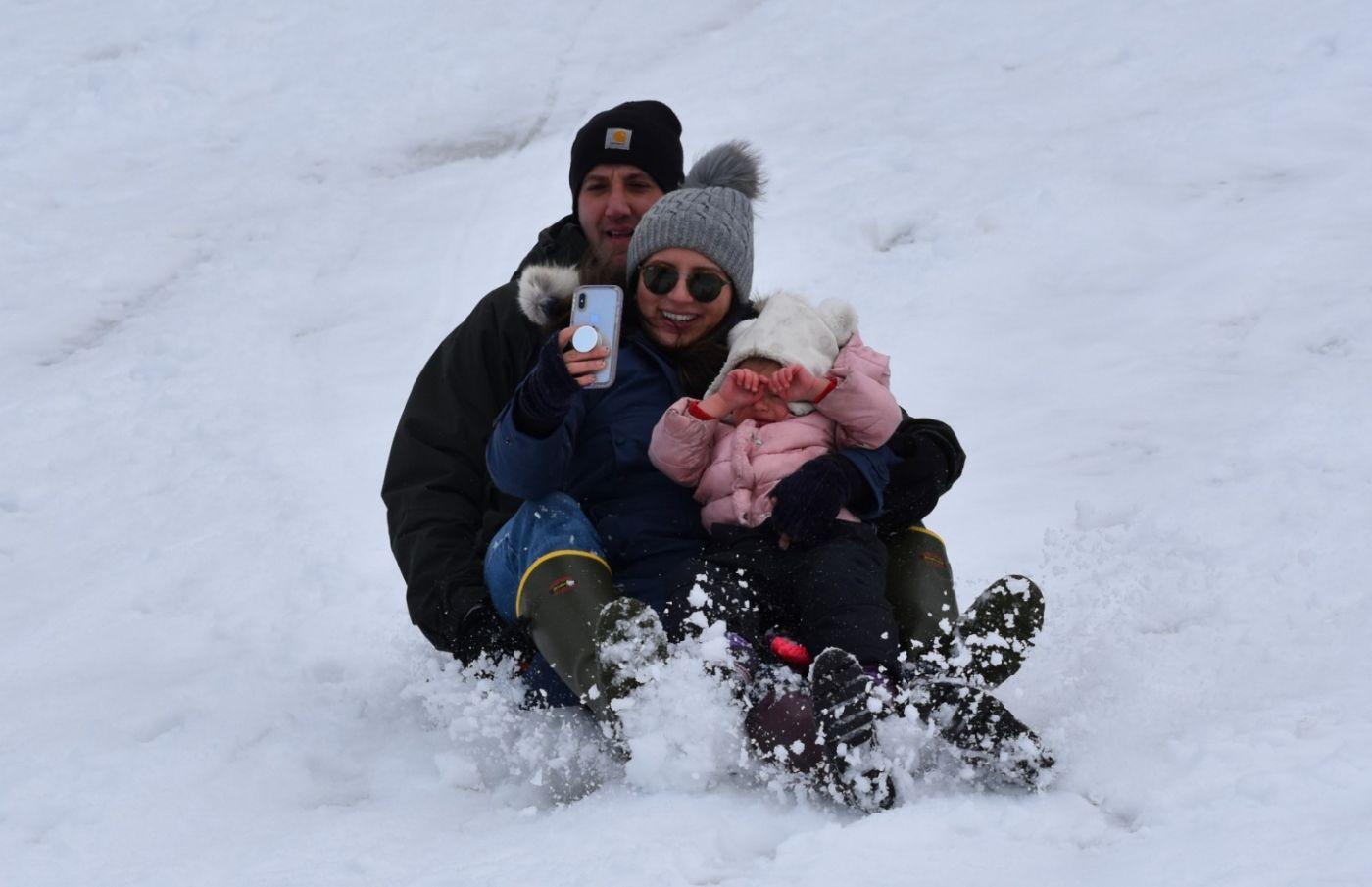 滑雪乐_图1-15