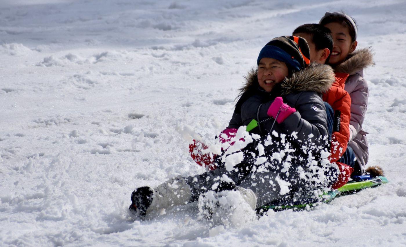 滑雪乐_图1-24