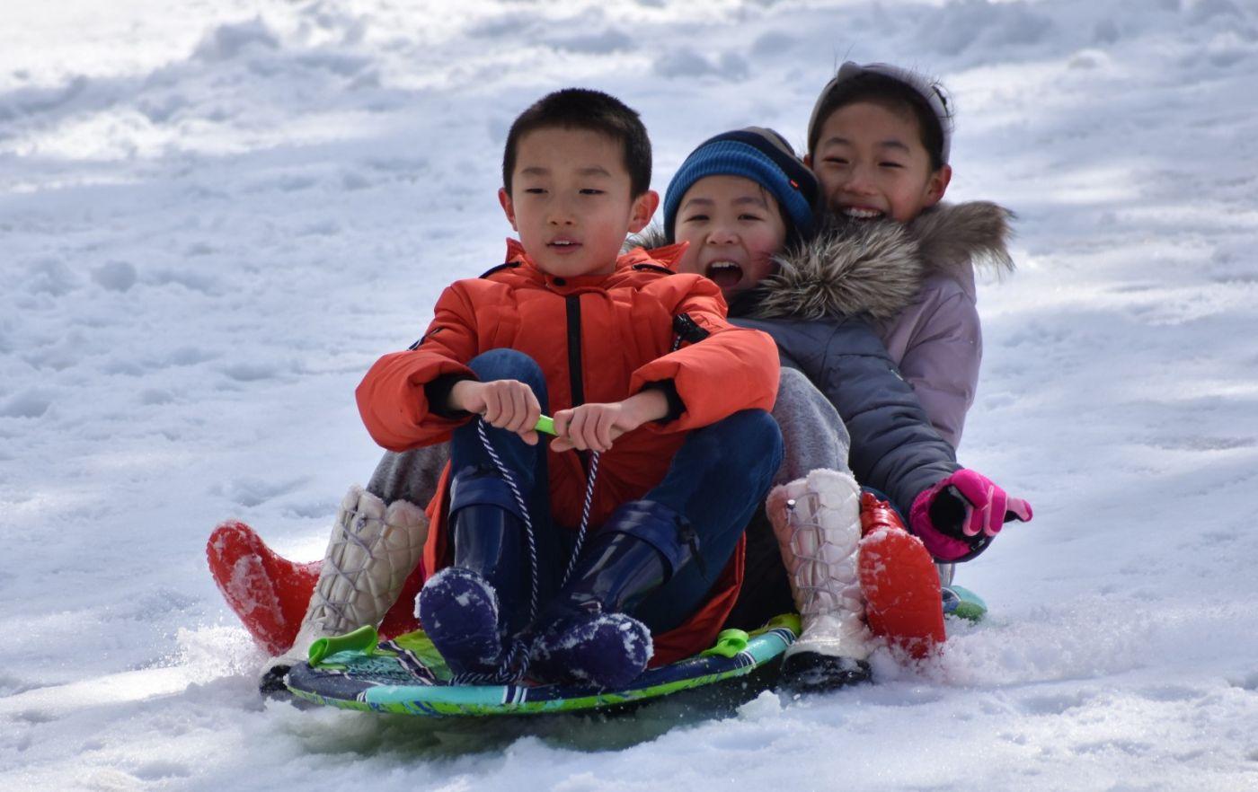 滑雪乐_图1-33