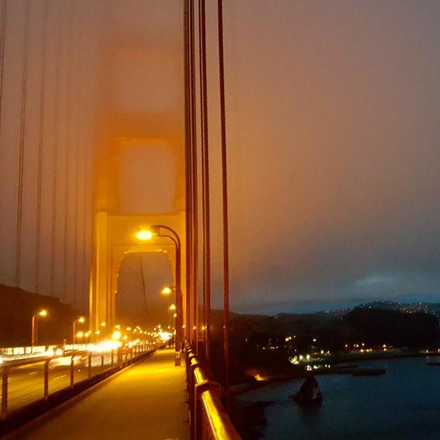 镜头下的旧金山_图1-7
