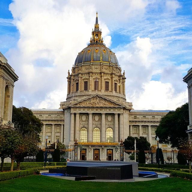 镜头下的旧金山_图1-13