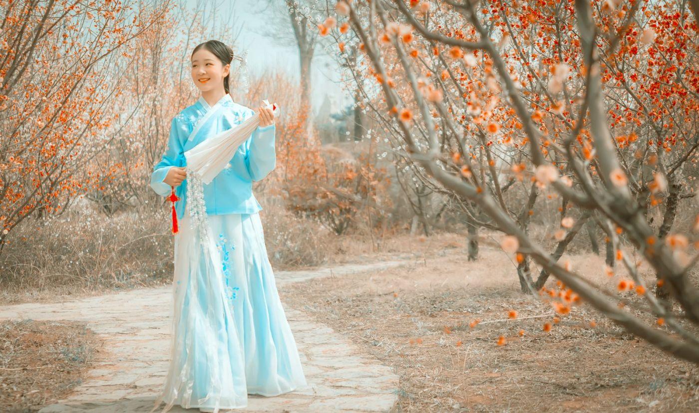 小长今伏怡宁费县游园 惊起一滩鸥鹭 众多摄影人争相拍摄_图1-8