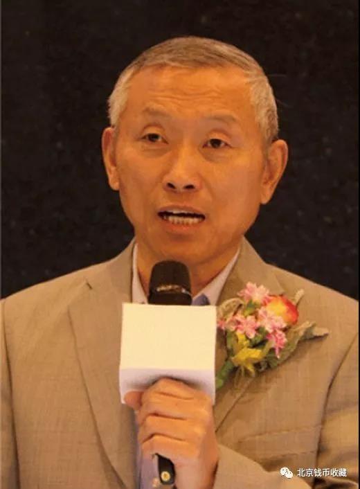 70周年纪念钞上演年度大戏冠号大全领衔登场_图1-5
