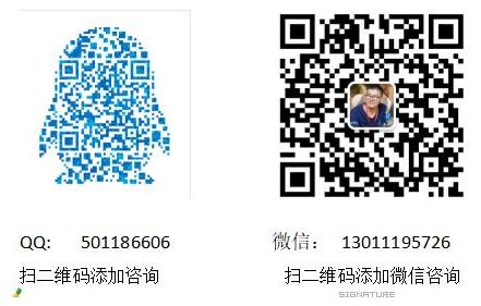70周年纪念钞上演年度大戏冠号大全领衔登场_图1-9