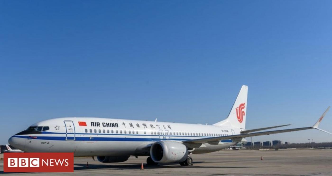 波音公司的737Max究竟怎么了?_图1-2