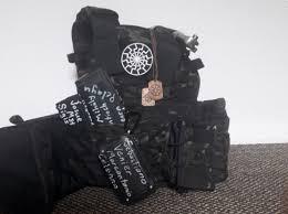 从图片看今天新西兰的重大恐怖袭击_图1-13