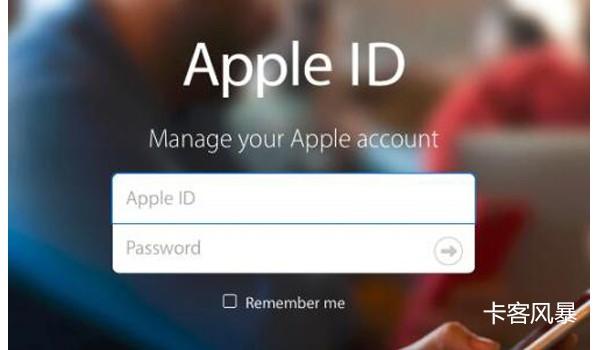 注册美区Apple ID,无需信用卡,操作极简单_图1-1