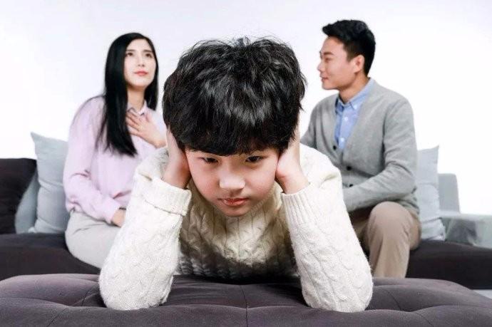 育儿有招:失败家长最易带坏孩子的八大坏习惯 贱毛病_图1-6