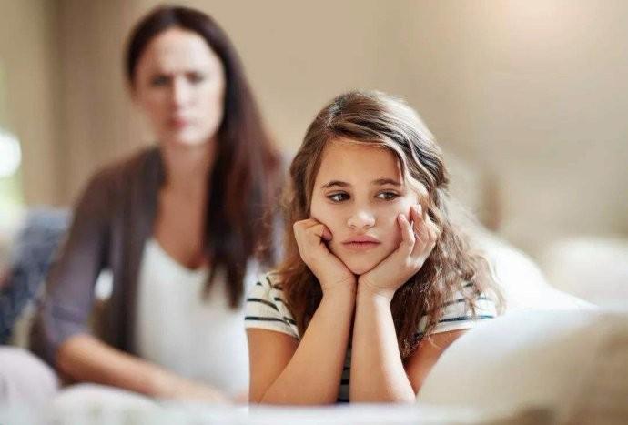育儿有招:失败家长最易带坏孩子的八大坏习惯 贱毛病_图1-7