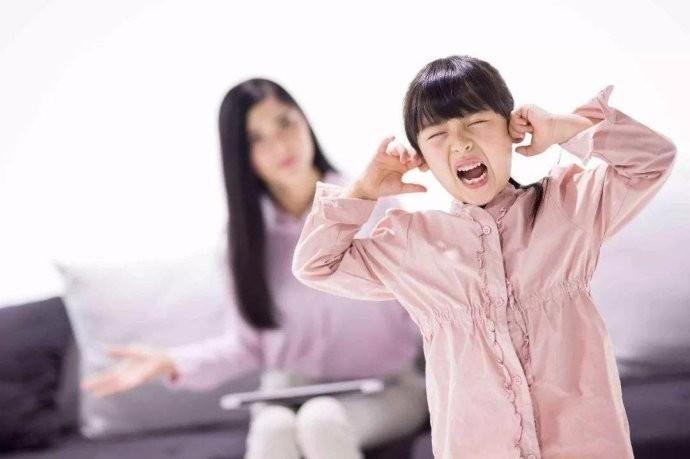 育儿有招:失败家长最易带坏孩子的八大坏习惯 贱毛病_图1-8