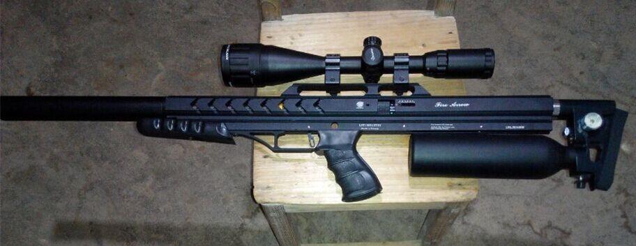 HK50气步枪_图1-2